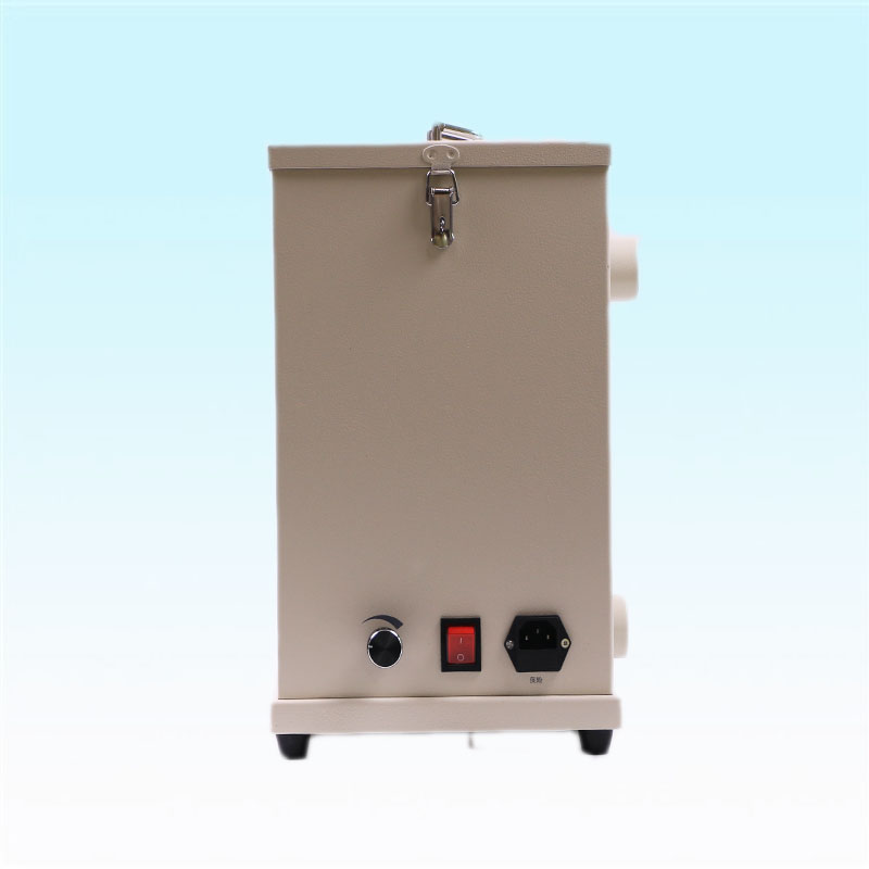 Dust Collector machine motor strong power Dental Vacuum Dust Extractor for Dental Laboratory high quality cyclone filter dust collector wood working for vacuums dust extractor separator cnc machine construction