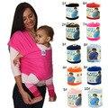 Infantil multifuncional Água Amamentar Bebê Mochila Infantil Mochila Sling Hipseat Portador de Bebê Bebê Mochila 0-3 Anos de Algodão Macio