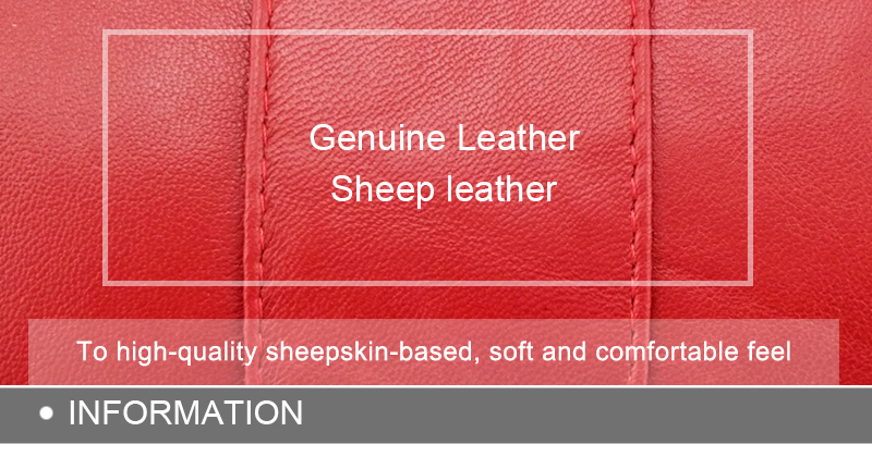 HTB1bGywSpXXXXalapXXq6xXFXXXq - Genuine Leather Small Wallet | Coin Purse