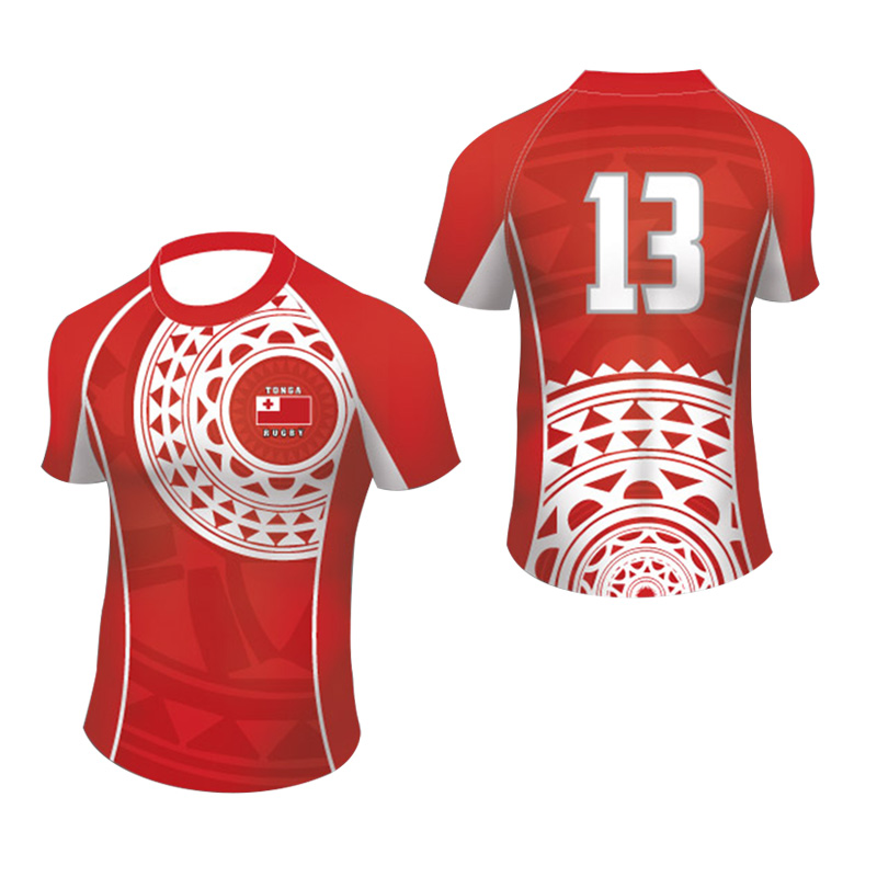 Кавасаки бренд пользовательские регби практике трикотажные для мужчин дышащий полиэстер сублимационная печать поклонников регби джерси рубашки униформа