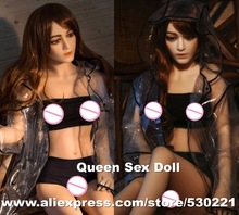 148cm height sexy doll silicone, lifelike love doll, adult sex dolls chinese, anal real pussy sex toys for men