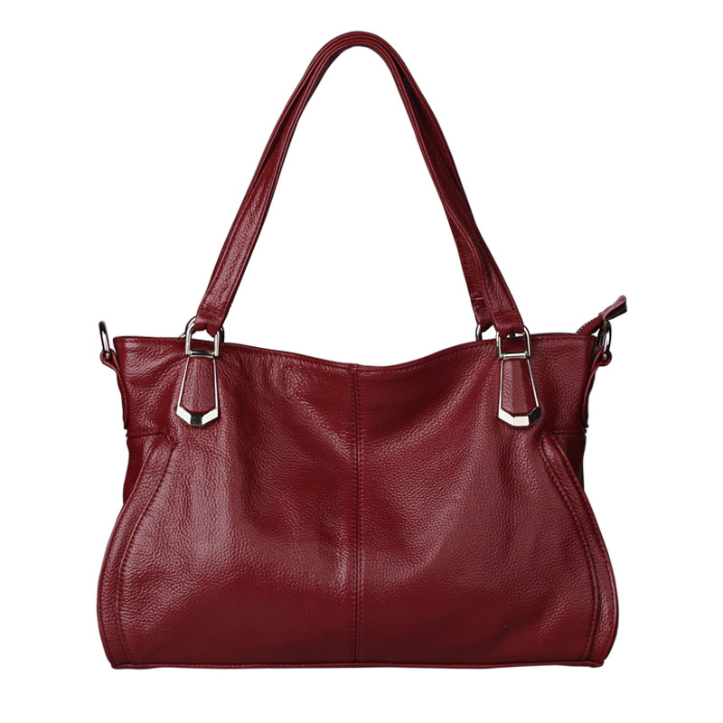 European/American Style Luxury Famous Brands Large Capacity Cow Leather Women Bag 100% Genuine Leather Handbag Tote Shoulder Bag 2017the mostfashion trends european and american brands genuine flowers ladies luxury short shoes club sexy women s shoes