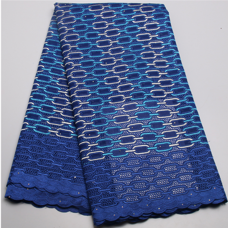 lace/ product guipure Multicolored