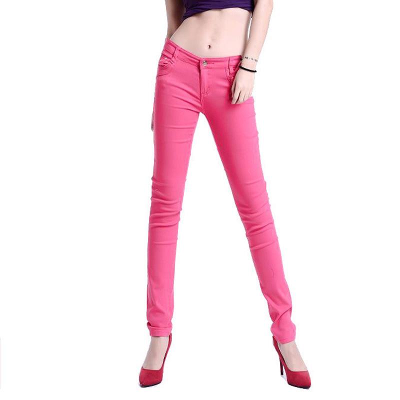 2-rose pink