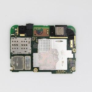Image 4 - 100% google nexus 6 p 메인 보드 용 128 gb 작동 잠금 해제 google nexus 6 p 마더 보드 h1511 3g ram 128 gb rom