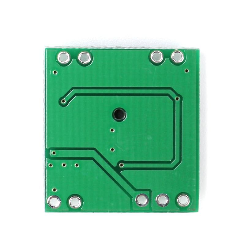 PAM8403 Audio 2x3W Mini Digital Power Amplifier Board for Class D Stereo Audio Amplifier Module
