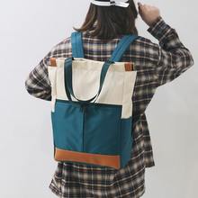 Female Bagpack Backpack Famous Brand Classic Zipper Panelled Pink Fashion Teenage Backpacks For Girls Mochila Notebook Bookbag