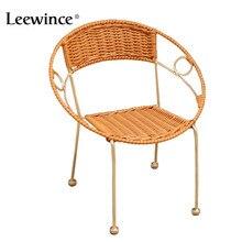Garden Chair Ideas Garden Furniture Outlet