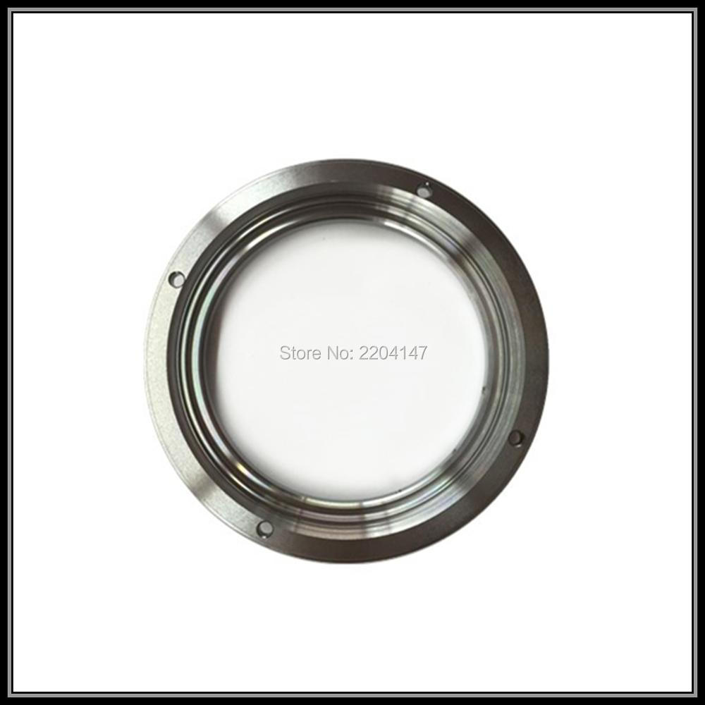 New Lens Bayonet Mount Ring For Canon EF 24-70mm F2.8 24-105mm 16-35mm 17-40mm 24-70 24-105 16-35 17-40 mm Repair Part