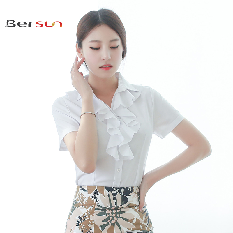 Online Get Cheap Ladies Chiffon Shirt -Aliexpress.com | Alibaba Group