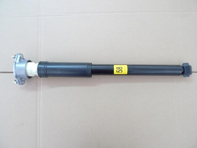 Amortiguador de Suspensión Neumática trasera para Mercedes benz clase e W212 OE #212 320 0630
