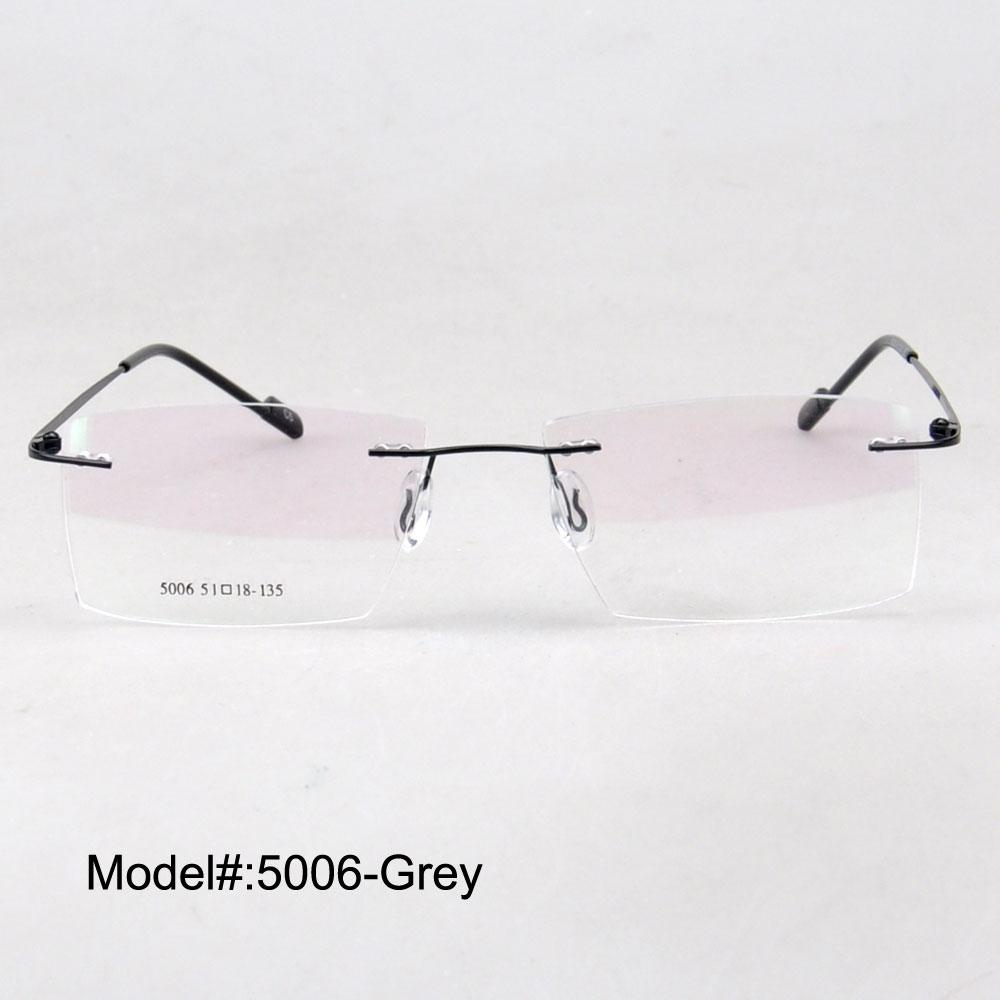 Magic Jing 5006 Celotna prodaja 50 kosov / sklop neomejen spomin - Oblačilni dodatki - Fotografija 4