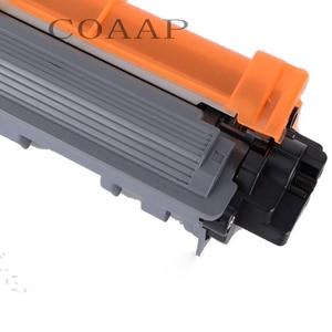 Image 3 - 1 Set TN241 TN251 TN281 TN285 TN291 TN295 Toner Cartridge Compatible for Brother DCP 9015CDW / 9015CP / 9020CDW / 9020CDN