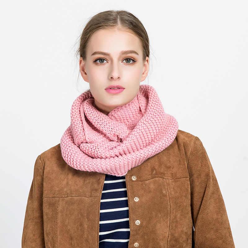 подробнее обратная связь вопросы о зимний женский шарф чистый цвет