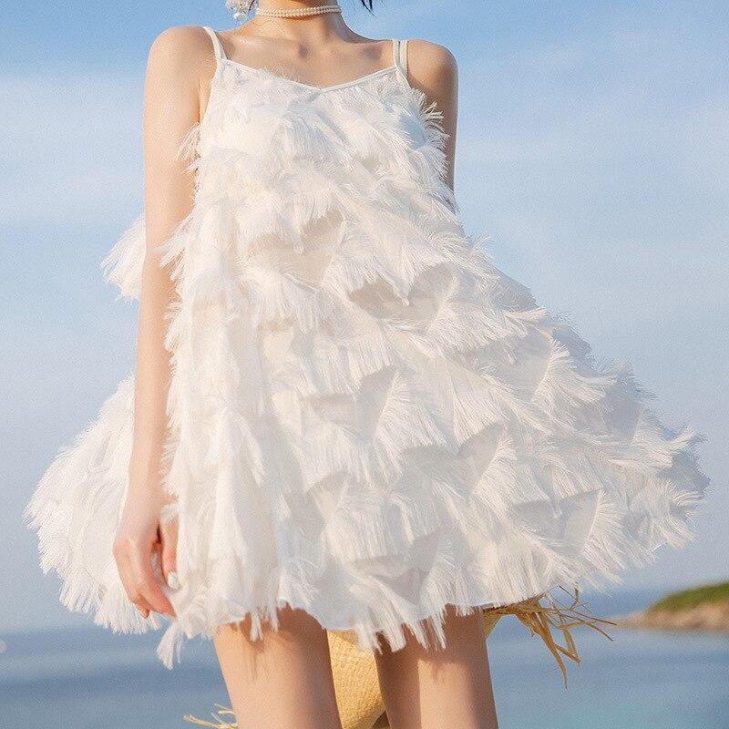 Maillot de bain Femme Bikini Ensemble Maillots De Bain Dames 2018 Tankini Rush Garde Pour Femmes Femmes Surf Costume Split Coréen Ombrage Sexy De Natation