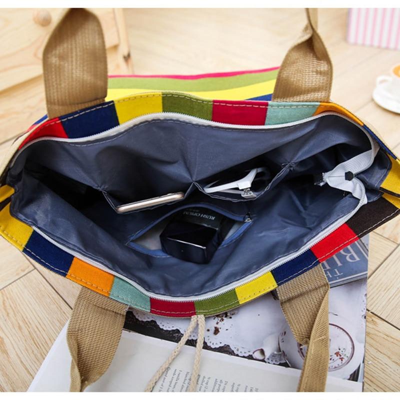bolsas femininas Bolsa de Praia : Women Bag Women