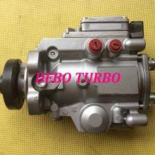 0470504026 109342-1007 8972523415 топливный насос высокого давления для ISUZU NKR77 Родео 4JH1 4KH1 4HK1
