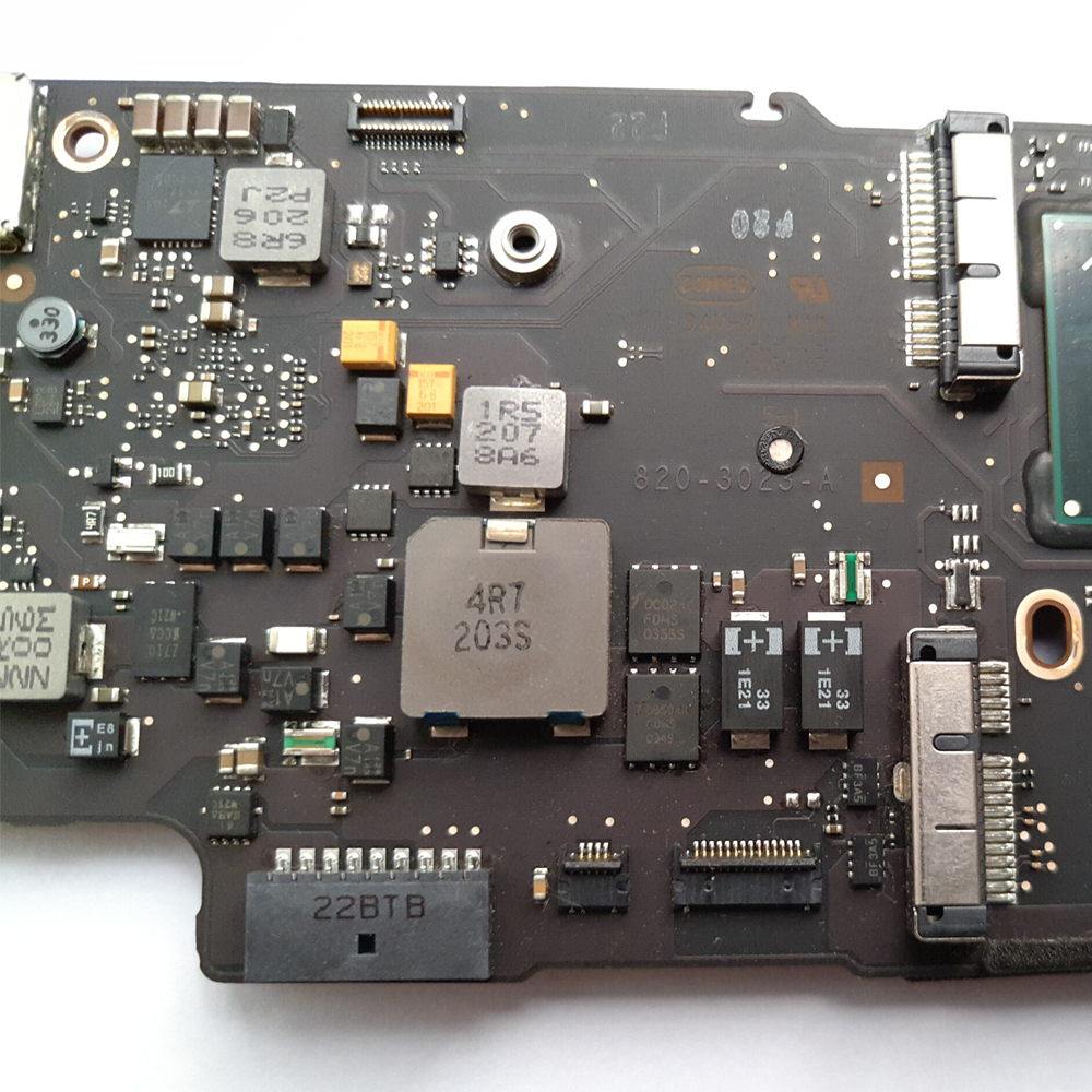 a1369 2011 mother board 02