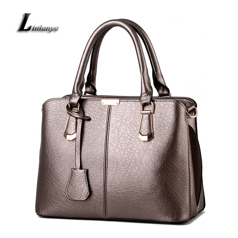 Online Get Cheap Popular Tote Bags -Aliexpress.com | Alibaba Group