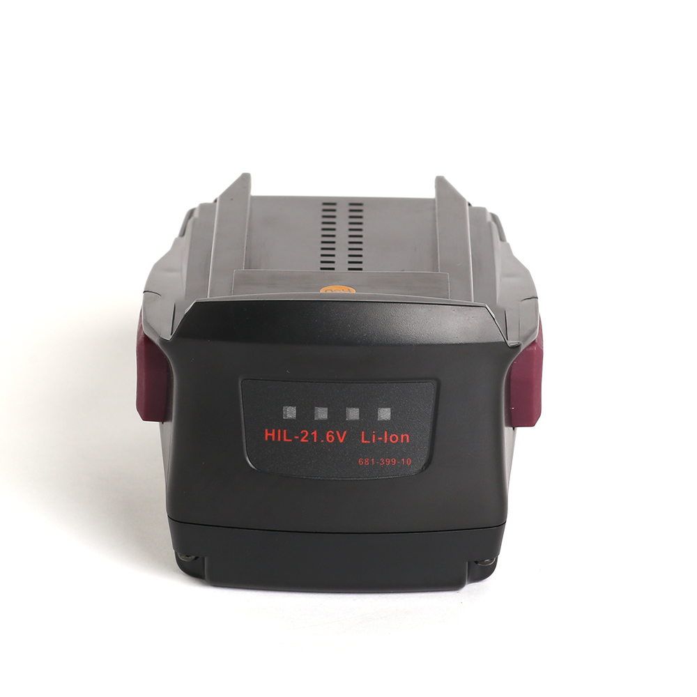 power tool battery,Hil 21.6A Li-ion,3000mAh CPC B18 B22 AG 125-A22 WSR 22-A,SFL 22-A power tool battery hit 25 2v 3000mah li ion dh25dal dh25dl bsl2530 328033 328034 page 2