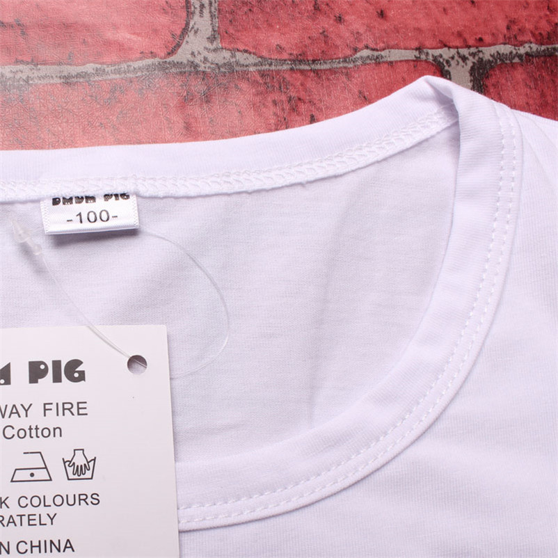 DMDM-PIG-2017-Tiny-Cotton-Kids-TShirt-Summer-Boys-T-Shirts-For-Girls-Tops-Children-Short-Sleeves-T-Shirts-Baby-Girl-Boy-Clothes-4