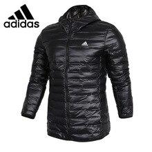 Original Neue Ankunft 2018 Adidas Varilite Ho Jkt männer Unten mantel Wandern Unten Sportswear