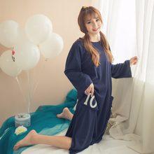 Ladies Sexy Silk Satin Night Dress Sleeveless Nighties V-neck Nightgown  Nightdress Lace Sleepwear Nightwear 0eac4369c