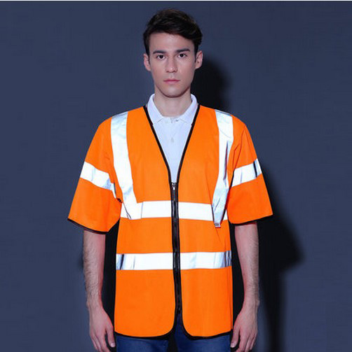 Compare Prices on Reflective Jackets En471- Online