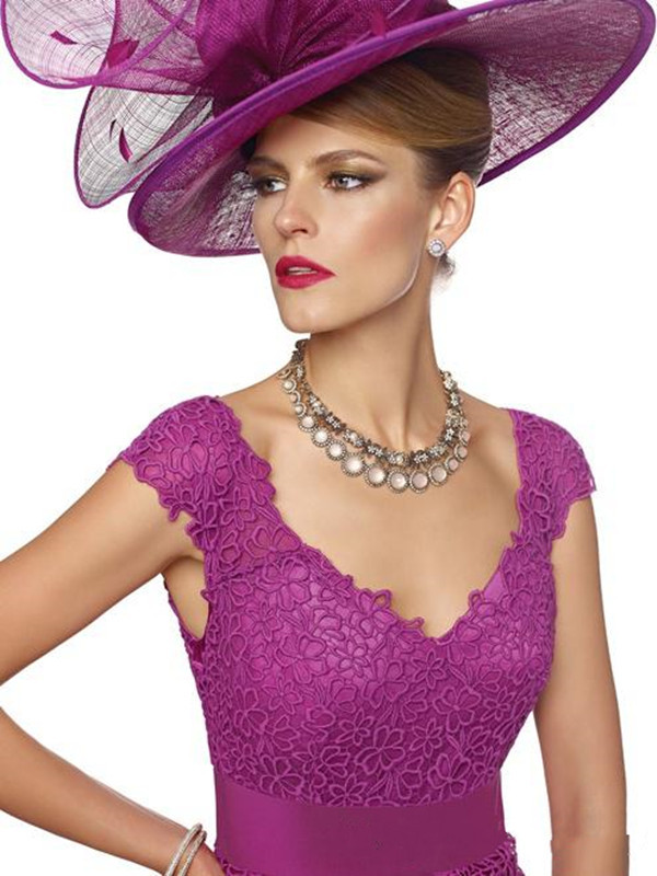 Mother Of The Bride Dresses And Hats Discount Wedding