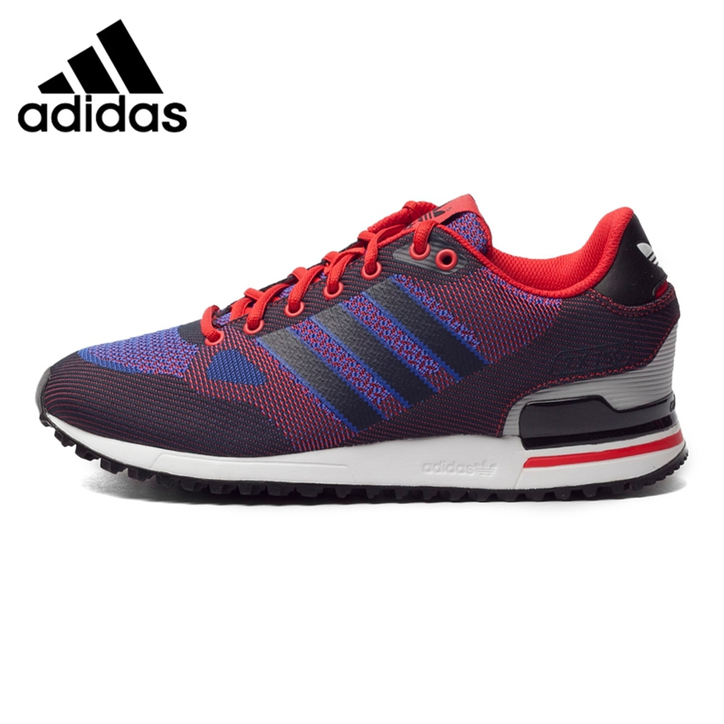 adidas zx 750 new collection