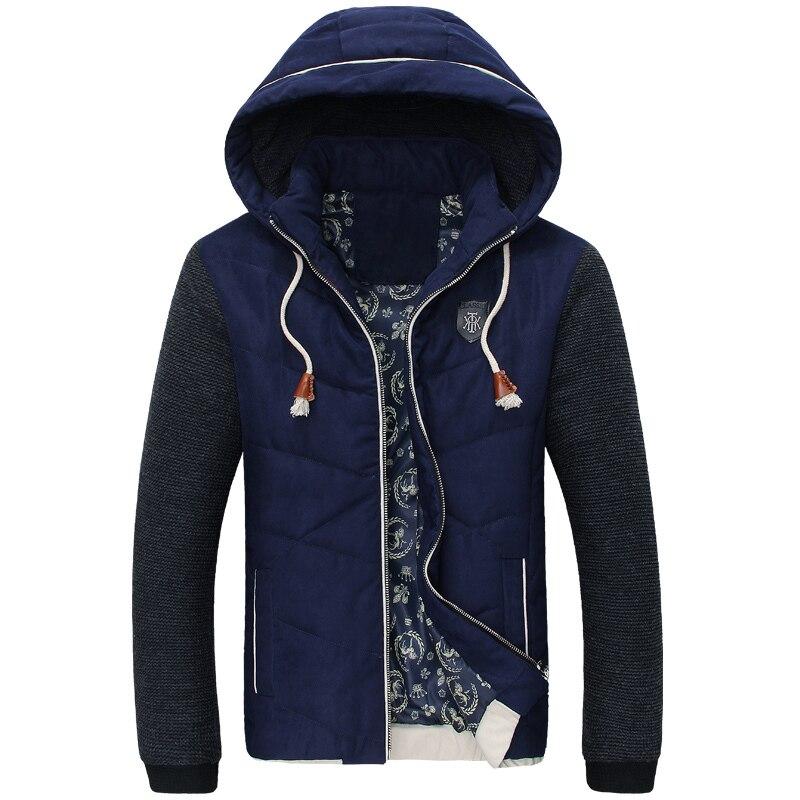 Online Get Cheap Mens Designer Coats Jackets -Aliexpress.com ...
