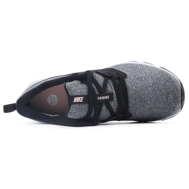 Новое поступление 2019, оригинальные женские кроссовки для тренировок, кроссовки - 4