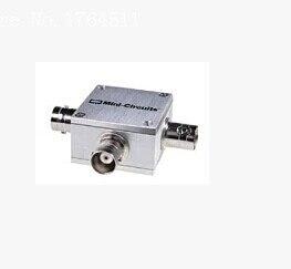 [BELLA] Mini-Circuits ZFSC-2-11-S+ 10-2000MHz Two BNC/SMA/N Power Divider