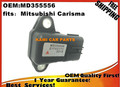 ORIGINAL  Camshaft Position Sensor FOR MD355556  E1T42171 FOR MITSUBISHI CARISMA COLT LANCER MIRAGE SPACE STAR