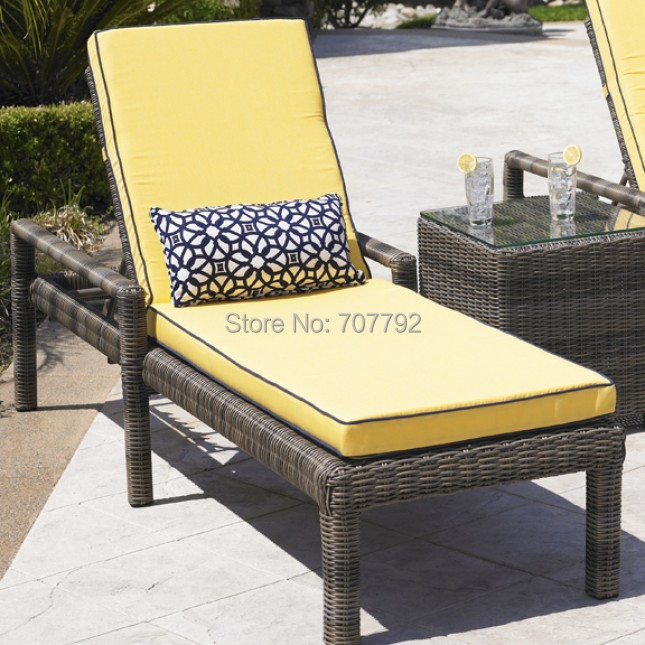 Garden Furniture Rattan online get cheap garden furniture rattan -aliexpress | alibaba