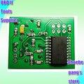 Para VW Emulador IMMO VAG Golf III IV Passat B4 B5 Sharan 98 LT35 A4 A6 A8 TT
