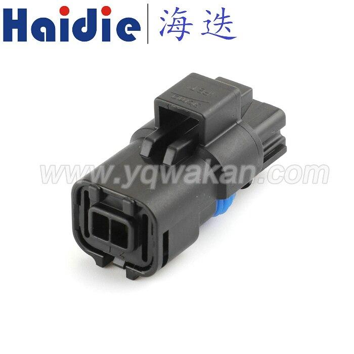 HD027YD-1.5-21-1