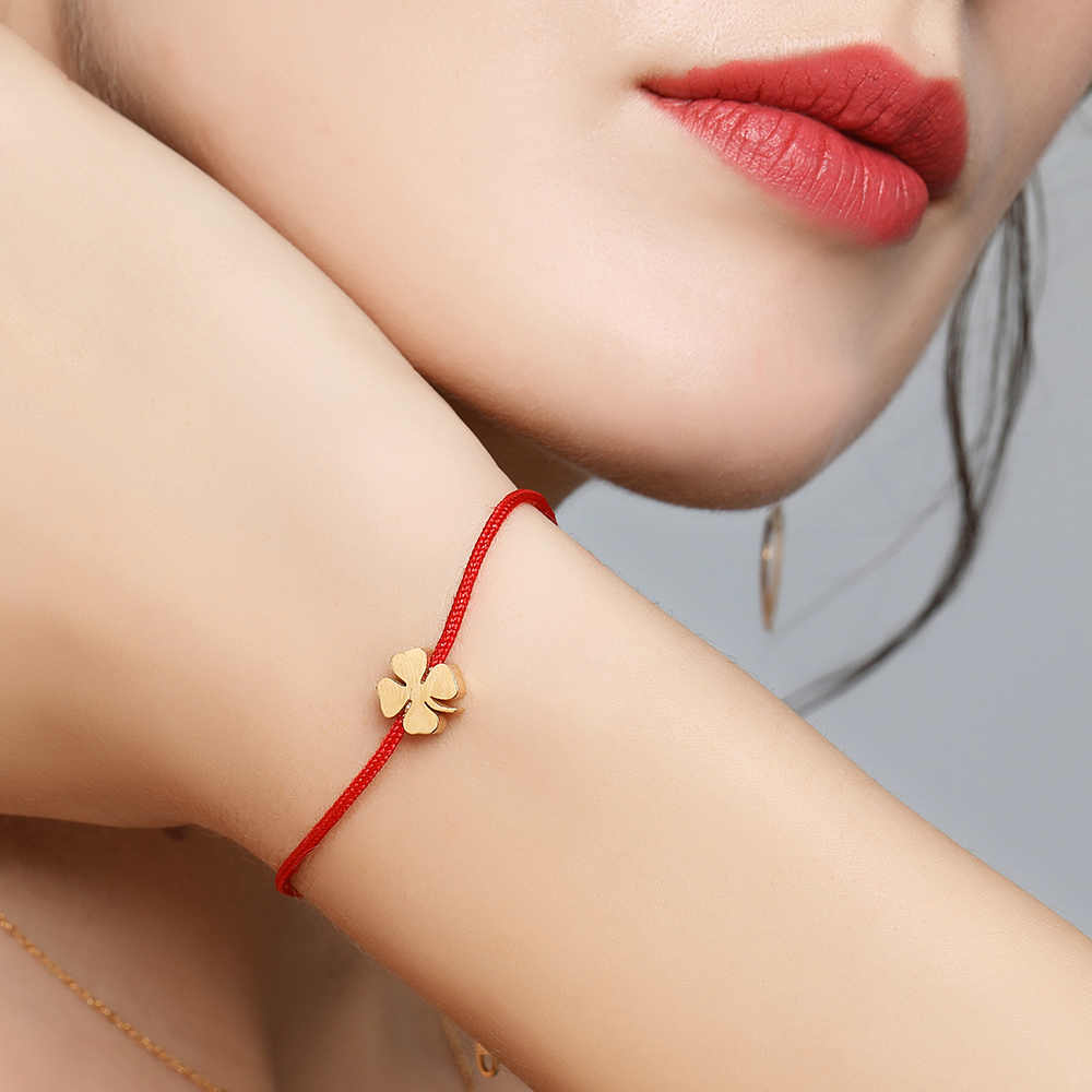 charm star moon butterfly heart cross infinity bee leopard bts bracelet charms female femme bracelets bangles for women jewelry