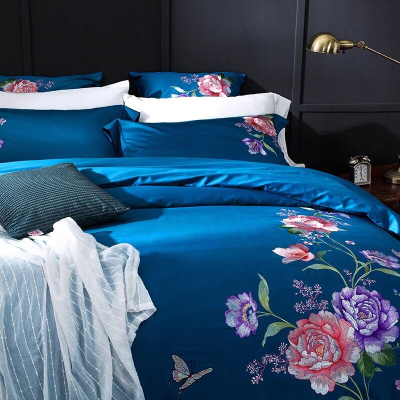 Queen fundas cama New 68