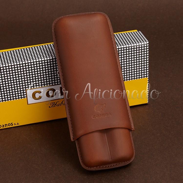 Cigar Case4