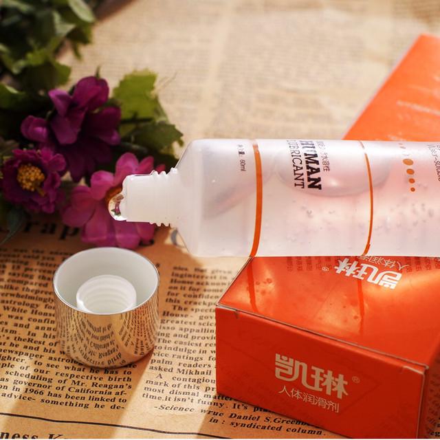 Edible Lubricants Water Based Anal Lubricants Gay