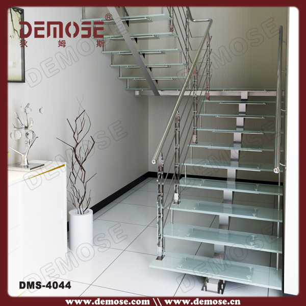 Affordable Galvanized Steel Stair Nosing For Sale Nose Filter Nose | Steel Stairs For Sale | Spiral | Indoor | Interior | Cantilever | Straight