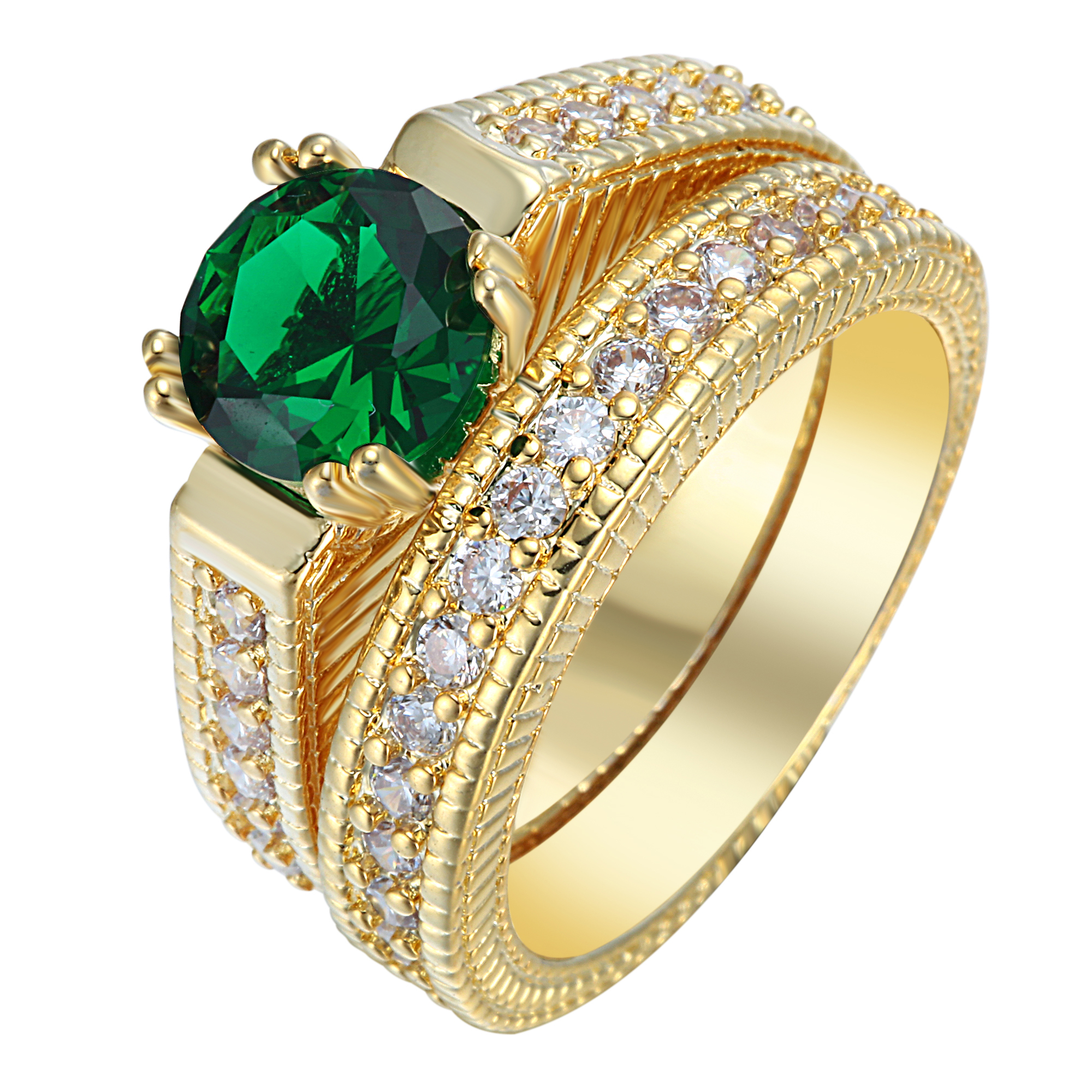 gold story jewellers ring my white promise bridal moss rings diamond product ben