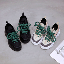 Women Vulcanized shoes Spring W