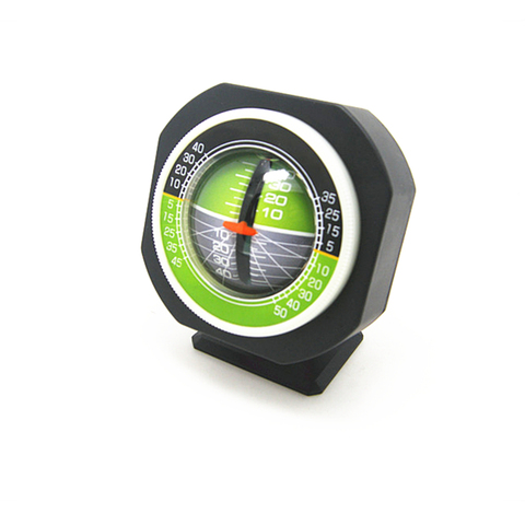 compass camping caminhadas compass bussola