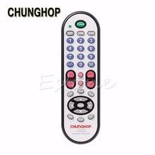 CHUNGHOP TV  Remote Control Universal Portable Smart TV Remote Control Controller For TV Television Sets