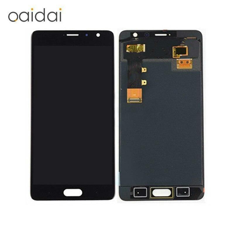 Для Xiaomi Redmi Pro премьер ЖК-дисплей Дисплей Сенсорный экран мобильного телефона ЖК дигитайзер сборки Запчасти для авто с Инструменты 5.5 дюймов
