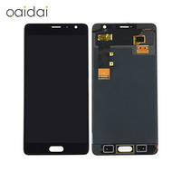 LCD Display Touch Screen For Xiaomi Redmi Pro Mobile Phone Digitizer Assembly Replacement Parts With Tools