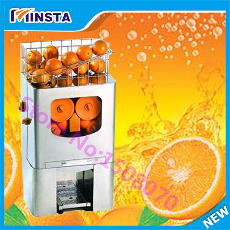 Citrus illustrated best cooks juicer
