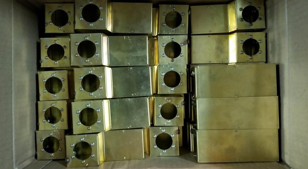 1/14 RC Metal Hydraulic Excavator 946 - 22